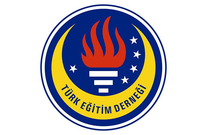 Türk Eğitim Derneği'den Türkiye'de bir ilk