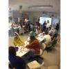 Anadolu'da öğretmen eğitimleri başlıyor