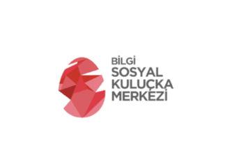 Sivil toplum kuruluşlarına destek için ortak protokol