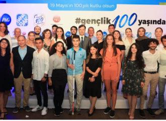 Dünyaya ilham verecek 19 genç