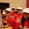 Çevre Turu projesi dokuz yılda 13 bin öğrenciye ulaştı