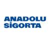 Anadolu Sigorta'nın Sürdürülebilirlik Raporuna Altın Ödül