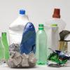 'Plastik ambalaj geri dönüşümünde Avrupa'nın önündeyiz'