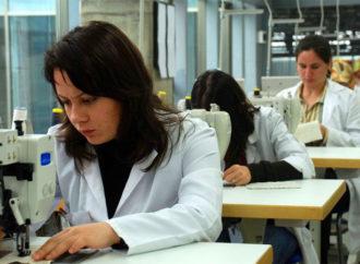 İş hayatında kadınlara güç veren kurumlar