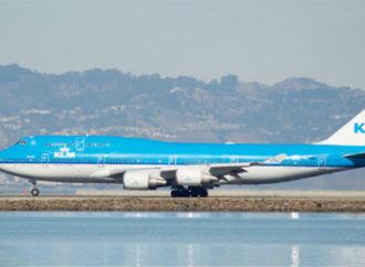 Havayolu şirketinden müşterilere ilginç istek