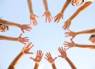 10 yılı deviren sosyal sorumluluk projeleri