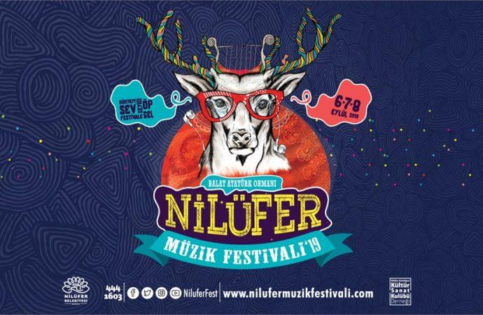 Engelli müzik severlere ücretsiz festival