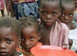 Açlığa son vermek için neler yapılıyor?