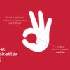 İşaret diliyle Güzel Hareketler