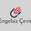 Engelsiz Çeviri'ye 3 milyon TL yatırım