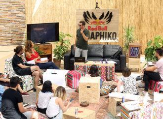 Göbeklitepe'de 12 sosyal girişim projesinin temeli atıldı