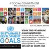 Sosyal etki projeleri ödüllendiriliyor