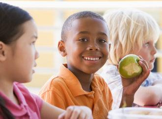 Dünyadaki açlığa 2 milyon dolar bağış