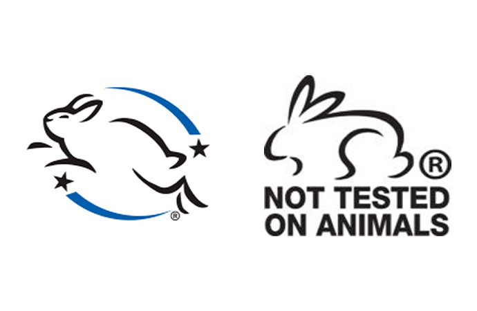 Hayvan deneyleri yapmayan markalar