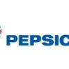 PepsiCo 2018 Sürdürülebilirlik Raporu'nu yayınladı