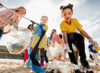 Plastik atıklardan kimyasal hammadde üretimi başladı