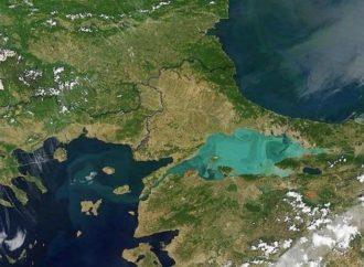 """""""Kanal İstanbul Projesi'nin riskleri toplumla paylaşılmalı"""""""