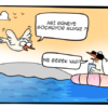 Haftanın Karikatürü – 20 Aralık 2019
