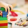 Anadolu'da 101 köy için 101 anaokulu