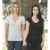 Cinsel şiddet mağdurlarına destek ve kaynak sağlayan sosyal girişim: Olive & Annie