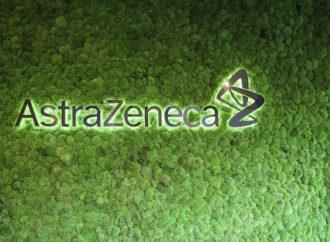 AstraZeneca'dan sıfır karbon taahhüdü