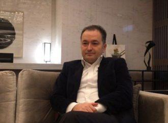 """""""Göç akını Türkiye'nin üzerindeki kalkınma baskısını artırdı"""""""