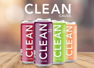 Alkol bağımlılarının iyileşme süreçlerini destekleyen sosyal girişim: Clean Cause