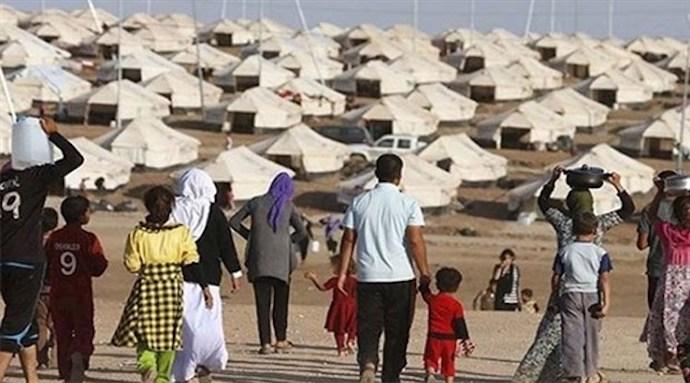 On ülkede göçmenlerin kalkınmaya etkileri incelenecek