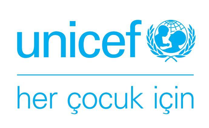 Novo Nordisk ve UNICEF obeziteyle birlikte savaşacak
