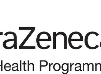 AstraZeneca ve UNICEF'ten gençler için iş birliği