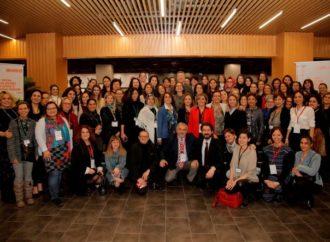 KAGİDER, kadın girişimciler için hızlandırma programı düzenledi