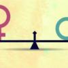 Türkiye, toplumsal cinsiyet eşitliğinde 153 ülke arasında 130'uncu sırada