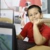 Yarını Kodlayanlar'da 10 bin çocuğa online eğitim verilecek