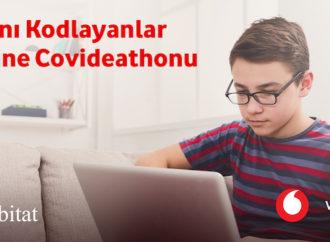 Yarını Kodlayanlar Online Covideathon sonuçlandı