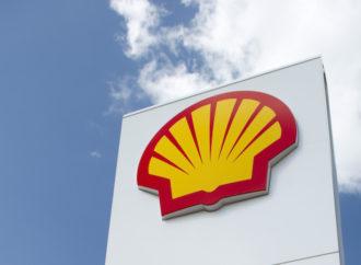 Daha iyi bir gelecek için ilk Shell Türkiye Ormanı