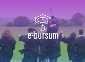 Akbank ve E-Bursum iş birliğine gidiyor