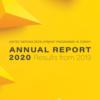 UNDP Türkiye 2019 Yıllık Raporu yayında