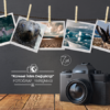 Küresel İklim Değişikliği Fotoğraf Yarışması başladı