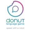 Türk girişimcilerden İngilizce dil gelişimine yönelik mobil uygulama: Donut Language Game