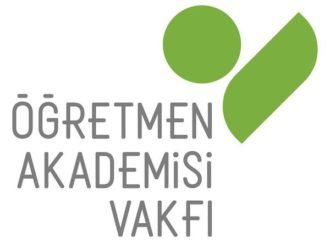 ÖRAV'ın Eğitimciler Buluşması'na iş ve eğitim dünyasından isimler katıldı