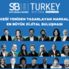 Sustainable Brands Turkey 2020'de yeni normalin parametreleri konuşuldu