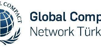 CEO'lardan daha iyi bir dünya için ortak bildiri