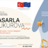 """Tasarım Odaklı Yenilik Yarışması """"Tasarla Çukurova"""" katılımcılarını bekliyor"""