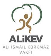 ALİKEV'den gençlerin eğitimi için destek çağrısı