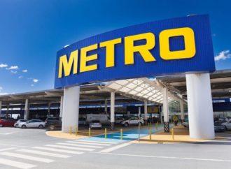 Metro Türkiye, çiftçilere ve üreticiye verdiği desteklerle yerel üretimi güçlendiriyor