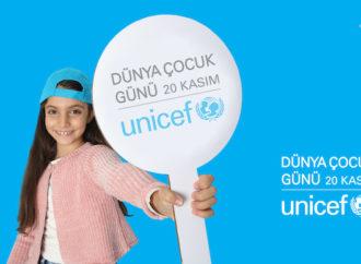 Dünya Çocuk Günü, bu yıl da farkındalık çalışmaları ile kutlanıyor