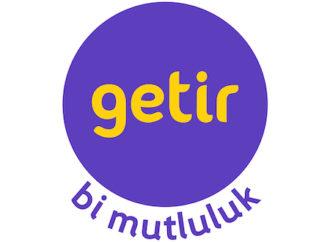 Domestos ve Getir'den okul tuvaletleri için hijyen iş birliği