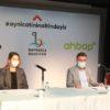 Hürriyet Emlak'tan İzmirli depremzedelere bir yıllık kira desteği