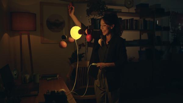 Garanti BBVA Öğretmenler Günü'nü reklam filmiyle kutluyor
