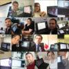 Anadolu Vakfı'nın Değerli Öğretmenim projesi 53 şehre ulaştı